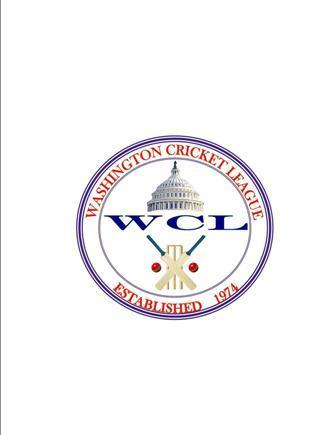 WCL 2019 Spring AGM